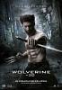 soundtrack-wolverine-556249.jpg