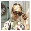 lenny-589879.jpg