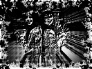 rock-stars-476020.jpg