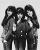 the-ronettes-574373.jpg