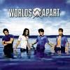 worlds-apart-501549.jpg