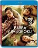 soundtrack-parba-v-bangkoku-531112.jpg