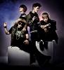 wonder-boyz-529588.png
