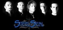 steel-seal-597202.jpg