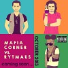 mafia-corner-533791.jpg