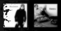 funerals-547576.jpg