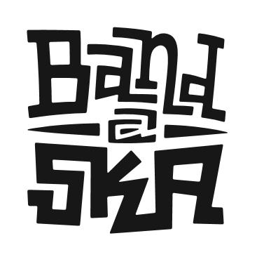 logo kapely