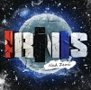 irnis-494968.jpg