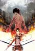shingeki-no-kyojin-soundtracks-463512.png