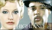 highland-571648.jpg