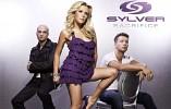 sylver-142185.jpg