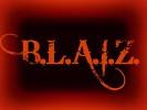 b-l-a-i-z-468178.jpg