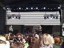 atmo-music-544910.jpg