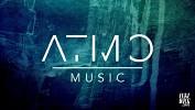 atmo-music-550930.jpg