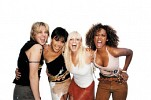spice-girls-36764.jpg