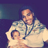 chris-brown-343135.png