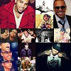 chris-brown-343136.jpg