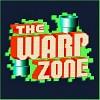 the-warp-zone-497761.jpg