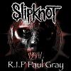 slipknot-419960.png