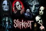 slipknot-483628.jpg
