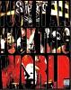 slipknot-491839.jpg