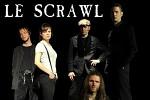 le-scrawl-503498.jpg