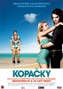soundtrack-kopacky-481075.jpeg