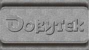 dobytek-474666.jpg