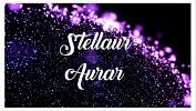 stellaur-aurar-590493.jpg
