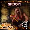 groopi-473501.jpg