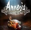 soundtrack-amnesia-a-machine-for-pigs-473885.png