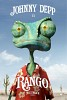 soundtrack-rango-474144.jpg