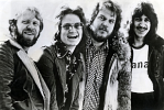 bachman-turner-overdrive-574015.png