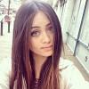 jasmine-thompson-553918.jpg