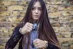 jasmine-thompson-553919.jpg