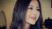 jasmine-thompson-553923.jpg