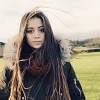 jasmine-thompson-573064.jpg