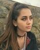 jasmine-thompson-575222.jpg