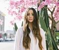 jasmine-thompson-575385.jpg