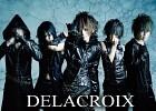 delacroix-503699.jpg
