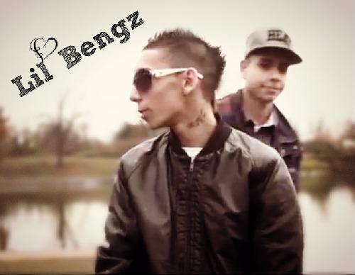 Lil Bengz