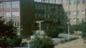 soundtrack-my-vsichni-skolu-povinni-483187.jpg