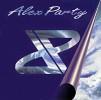 alex-party-544659.jpg