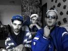 gynger-money-gang-537573.jpg