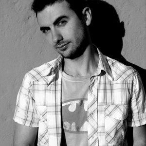Santiago Laserna