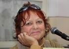 zdena-lorencova-494989.jpg