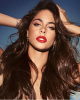 martina-stoessel-622070.png