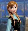 soundtrack-ledove-kralovstvi-545569.jpg