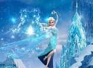 soundtrack-ledove-kralovstvi-565209.jpg