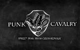 punk-cavalry-482822.jpg